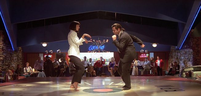 Pulp-Fiction-pulp-fiction-13162772-1920-810.jpg