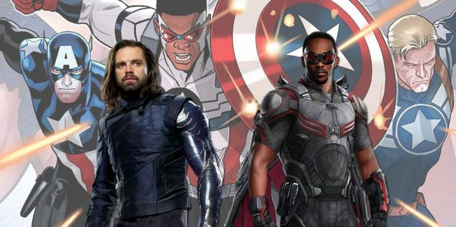 10-falcon-winter-soldier-storylines-the-disneyplus-series-could-adapt-2.jpg