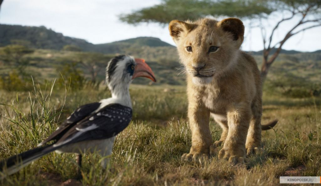 kinopoisk.ru-The-Lion-King-3388577.jpg