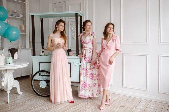 Женская одежда больших размеров оптом по интернету